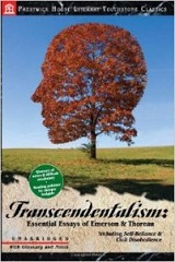 Transcedentalism