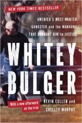 Bulger