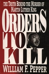 peppers order to kill