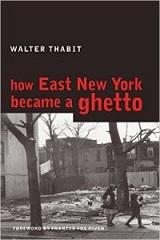 ENY ghetto