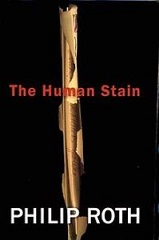 Human stain