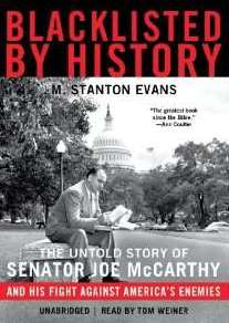 97084356_com-blacklisted-by-history-the-untold-story-of-senator-