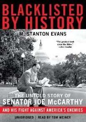 97084356_com-blacklisted-by-history-the-untold-story-of-senator