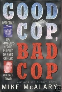 good-cop-bad-cop-trimboli-michael-dowd-book-true-crime
