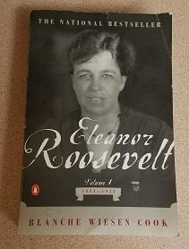 E. Roosevelt Vol. 1
