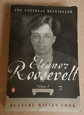 e-roosevelt-vol-1