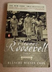 E. Roosevelt Vol. 2