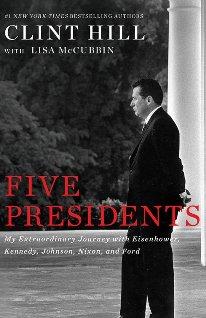 5-Presidents-ftr
