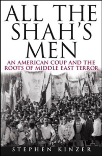 all_the_shahs_men_book_cover