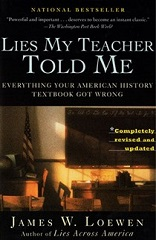 lies-my-teacher-told-me-web