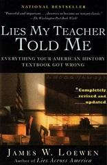 lies-my-teacher-told-me-web