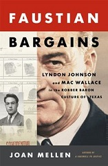 lbj bargains