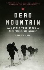 dead_mountain