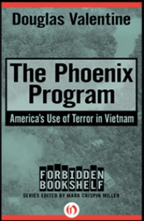 Douglas-Valentine-Phoenix-Program