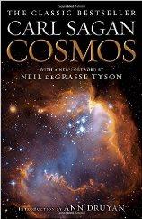 Sagan_Cosmos