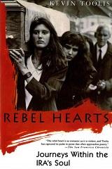 Rebel Hearts.jpg