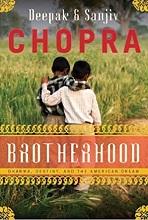 Chopra1
