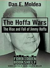 Hoffawars
