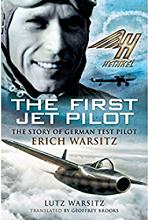 Warsitz