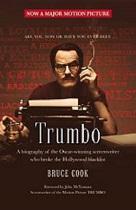 Trumbo2